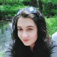 nikolln1's profile photo
