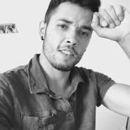 edward1141's profile photo