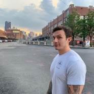 maxwellhall43's profile photo