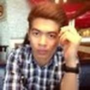 mustakimr4's profile photo