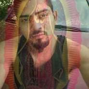 angell1045's Waplog profile image