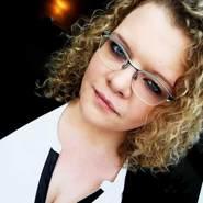 fanyl460's profile photo