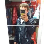 user_nuwo3986's profile photo