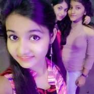 anushka___'s profile photo