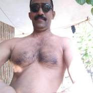 kishorek141's profile photo