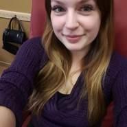 davilla00225's profile photo