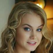 imvete's profile photo