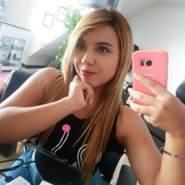 grace1888's profile photo