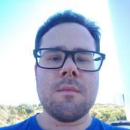 tiagoq12's profile photo