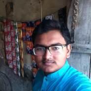 zahidq5's profile photo