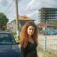 sevgican092's profile photo