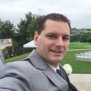 billiehobbs's profile photo