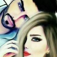 user_smsm438's profile photo
