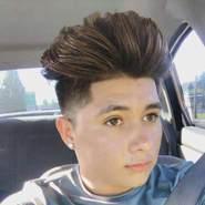 josee34611's Waplog profile image