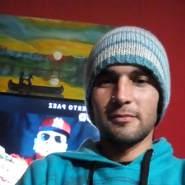 maurom328's profile photo