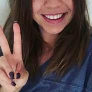 eveluna_dous's profile photo