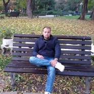 alexn453's profile photo