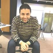 mohamedh1187's profile photo