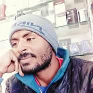 user_kdxo36982's profile photo