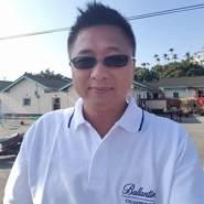davidwong10's Waplog profile image
