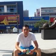 luisrodriguez396's profile photo