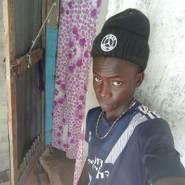 baoul103's profile photo