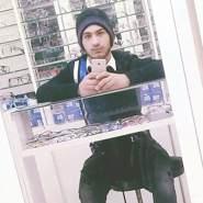 abdalrahmana69's profile photo