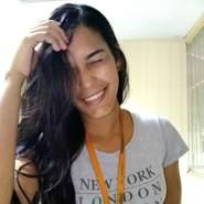Alma696969's profile photo