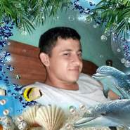 joseg64511's profile photo