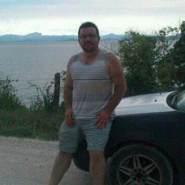 cristianv626's profile photo