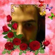 josephs452's profile photo