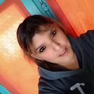yerkaa's profile photo