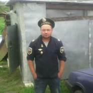 aleksandr057's profile photo