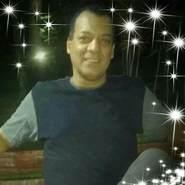 aparecidot6's profile photo
