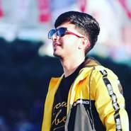 mahmoude1818's profile photo