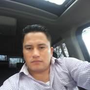 jesush390's profile photo