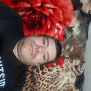 humbertov76's profile photo