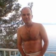 johngrekas's profile photo