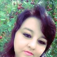 user_eqyuw265's profile photo