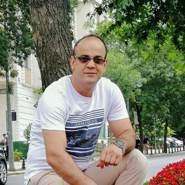re15879's profile photo