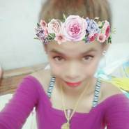 user_xwz067's profile photo