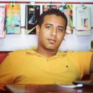 user_nfik7032's profile photo