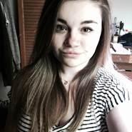 messijessii's profile photo