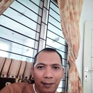 akhmadm48's profile photo