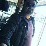nasirm151's profile photo