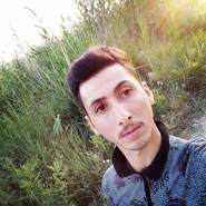 abd_almtalpl's profile photo