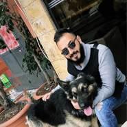 mousaj1's profile photo