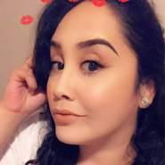maryth_12's profile photo
