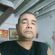yahir236's profile photo