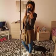 maria_dolores617's profile photo